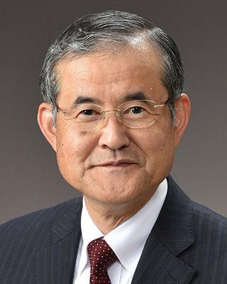 株式会社 徳田義肢製作所 代表取締役 徳田 章三